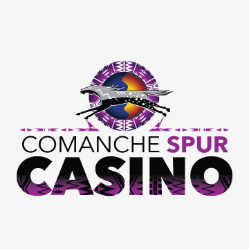 best casino oklahoma