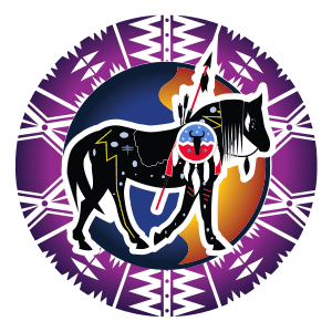 Comanche Spur Casino | Elgin Oklahoma Indian Casino